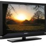 grundig-tv