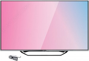 Tv Thomson LED