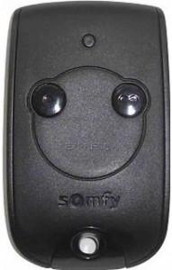 Télécommande SOMFY KEYTIS-NS-2-RTS